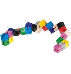 Joc logic Sudoku Cube