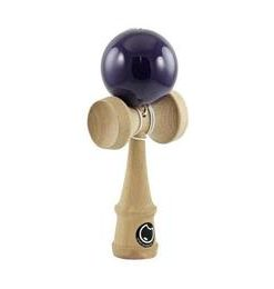 Kendama - Sunrise Street Purple