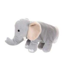 PapuÈ™a de mâna elefant - Egmont
