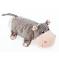 PapuÈ™a de mâna hipopotam - Egmont