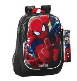 Rucsac-Spiderman-si-penar
