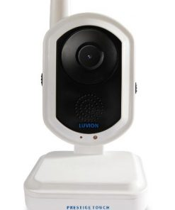 Luvion Prestige Touch Camera