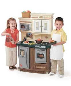 Bucatarie LifeStyle New Traditions Kitchen