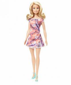 Papusa Barbie clasica