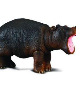 Figurina Hipopotam - Collecta
