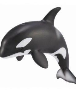 Figurina Pui de Orca M Collecta