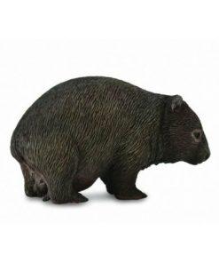 Figurina Wombat M Collecta