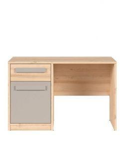 Birou pentru copii din lemn Namek
