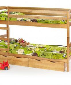Sertare pentru pat Sam anin