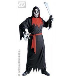 Costum carnaval copii Evil Phantom