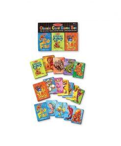 Carti de joc clasice