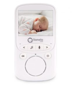 Video monitor Babyline 5.1 Overmax