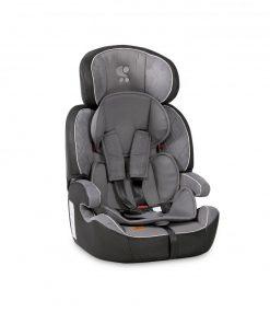 Scaun auto Navigator 9-36 Kg Grey