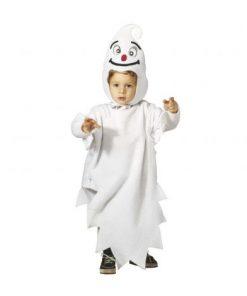 Costum fantoma / Little ghost HALLOWEEN