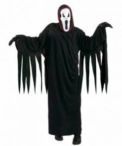 Costum fantoma tipatoare copii