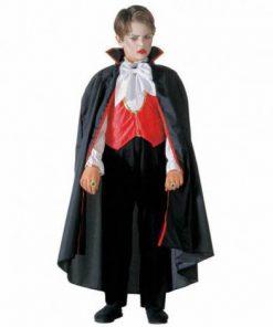 Costum vampir copii