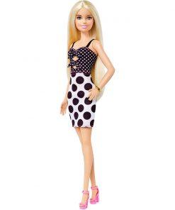 Papusa Barbie Fashionistas, 134 GHW50