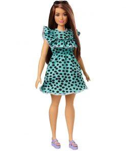 Papusa Barbie Fashionistas, 149 GHW63