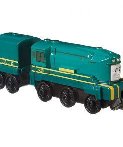 Locomotiva cu vagon Thomas and Friends, Shane FXX17