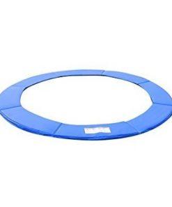 Protectie arcuri trambulina 180 - 487 cm ####