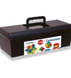 Joc constructii Conexion 150