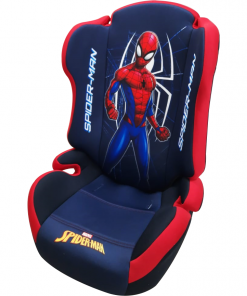 Scaun auto Spiderman 15 - 36 kg Disney CZ10284