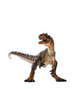 Figurina Allosaurus