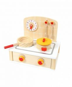 Tooky Toy Set de bucatarie