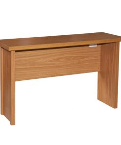 Masă de birou, cireş, OSCAR T02