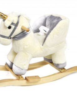 Balansoar de plus nefere unicorn