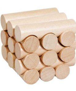 Joc logic iq din lemn-13