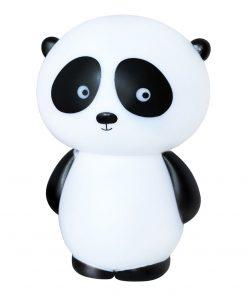Lampă de veghe pentru copii Rex London Presley the Panda