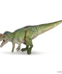 Ceratosaurus - Figurina Papo