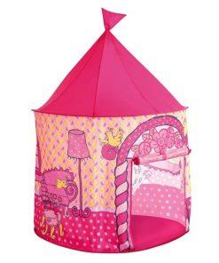Cort de joaca pentru copii Princess Lounge