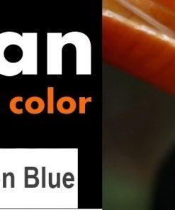 Culori textile 30ml Tucan