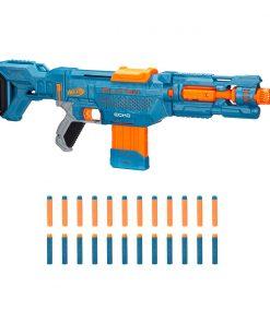 Blaster Nerf Elite 2.0 Echo CS-10