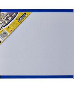 Tabla magnetica Brainstorm, 29.5 x 25 cm , 3 ani+