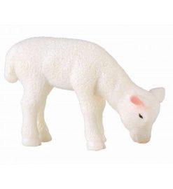 Figurina Miel pascand