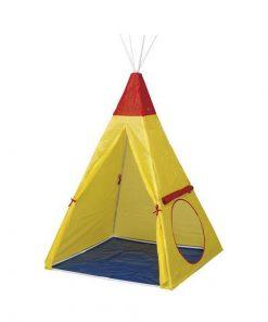 Cort pentru copii Indian Tent