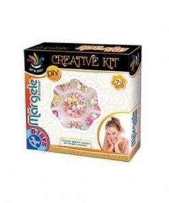 Creative Kit - Margele norocoase
