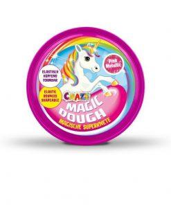 Plastilina magica Unicorn Craze