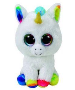 Plus unicornul PIXY (24 cm) - Ty