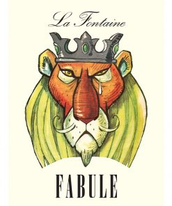 Carte Editura Arthur, Fabule, La Fontaine