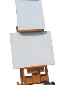 Sevalet de atelier mobil Studio 15158
