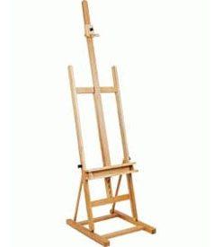 Sevalet Studio 116 cm cod.15150
