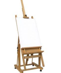 Sevalet Studio 224 cm cod.15161