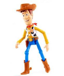 Toy Story -Woody interactiv cu fraze