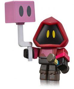 Figurina Roblox - Quest Minion