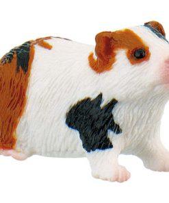 Figurina Porcusor de Guinea