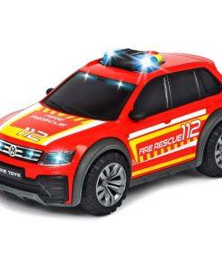 Masina de Pompieri Volkswagen Tiguan R-Line
